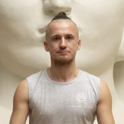Sergey Kirichenko