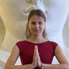 Alena Veretelnik